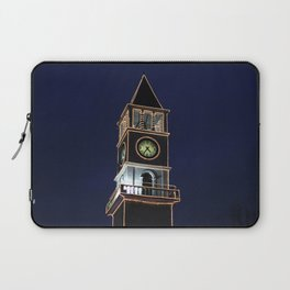 Tirana III Laptop Sleeve