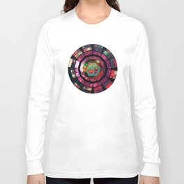 Cosmos MMXIII - 12 Long Sleeve T-shirt