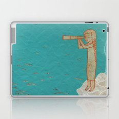 telescope Laptop & iPad Skin