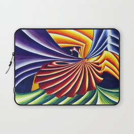 Doorways Laptop Sleeve
