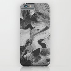 CURVY iPhone 6s Slim Case