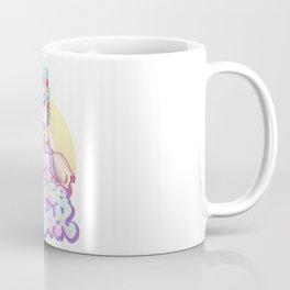 Juice Boxx Merch Coffee Mug