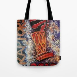 raptors 3,champion,basketball,gold,poster,wall art,2019,winners,NBA,finals,toronto,canada,painting Tote Bag