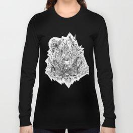 Sparklemancy Long Sleeve T-shirt