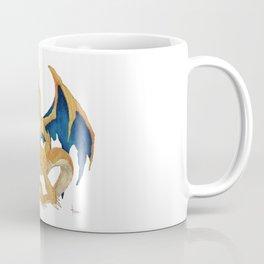 epic charizard Coffee Mug