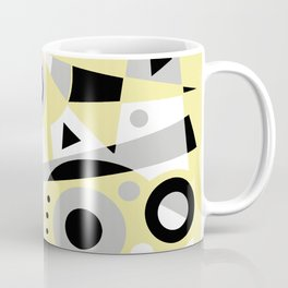 Brandenburg Coffee Mug