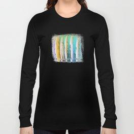 surfboards Long Sleeve T-shirt