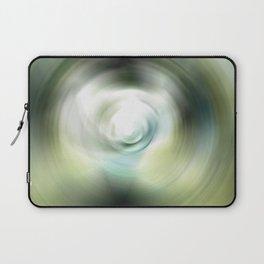 Shimmer - Energy Art By Sharon Cummings Laptop Sleeve