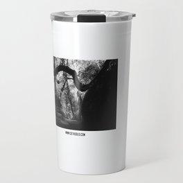 Tabu - VII Travel Mug