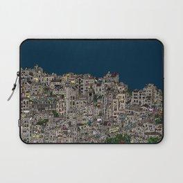 London Favela Laptop Sleeve