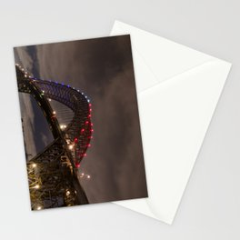 Bayonne Bridge Stationery Cards