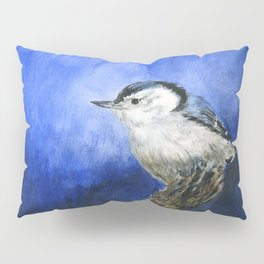 Morning Glow by Teresa Thompson Pillow Sham