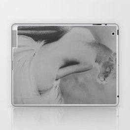 She had pride Laptop & iPad Skin