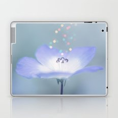 Wonderland Laptop & iPad Skin