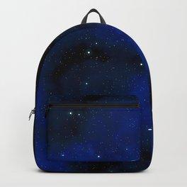 Dark Nigth Backpack