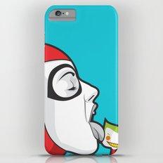 HARLEY QUINN Slim Case iPhone 6s Plus