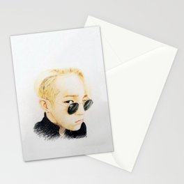 souththth - RayBan Stationery Cards