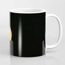 Honey Moon Coffee Mug