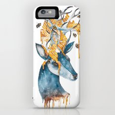 Deer Power Case iPhone 6