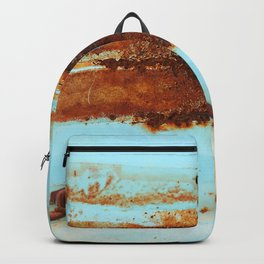 Rusted Middle Original Backpack