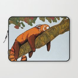 Summer Sun Laptop Sleeve