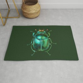 Beetle 20 Rug