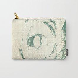 Oxalá Carry-All Pouch