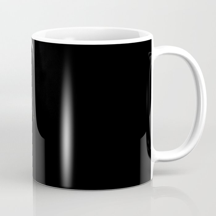 Jay-Z Coffee Mug