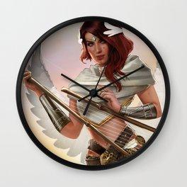 Eliska Wall Clock
