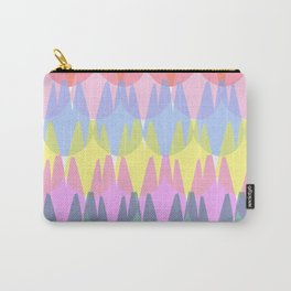 Patterns49 Carry-All Pouch