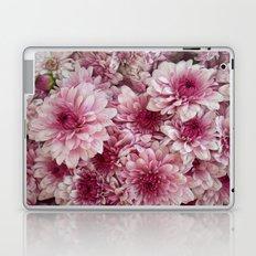 Dead Pink Laptop & iPad Skin