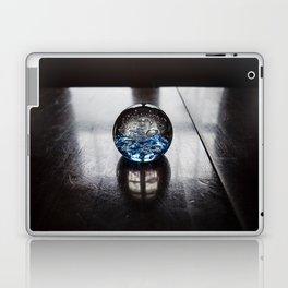 orb Laptop & iPad Skin