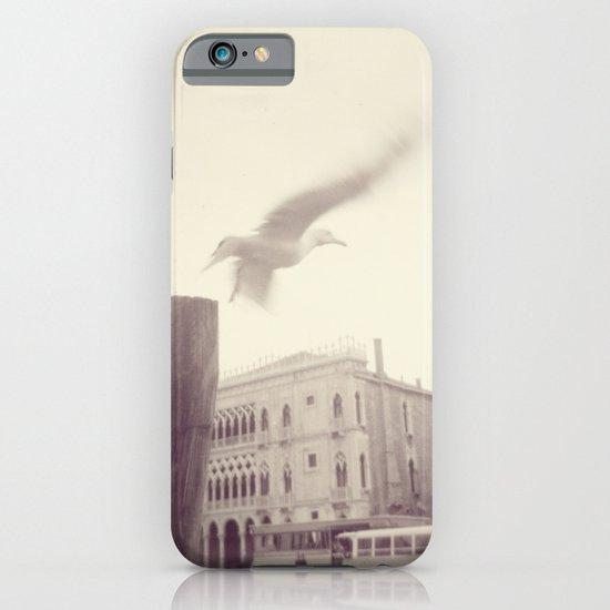 Meet Me Halfway iPhone & iPod Case