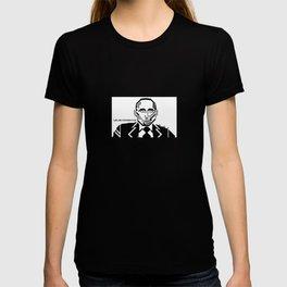 Vladimirovich T-shirt