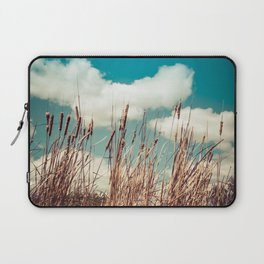 Branches in the river I Laptop Sleeve