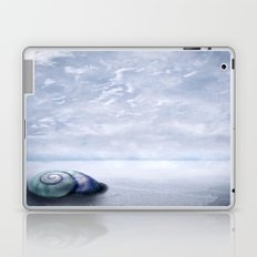 Surreal Solitude Laptop & iPad Skin