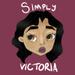 simplyvictoria