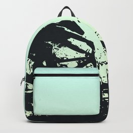 Drop and Ride Backpack