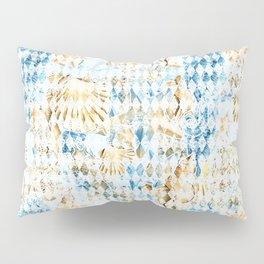 Sea & Ocean #7 Pillow Sham