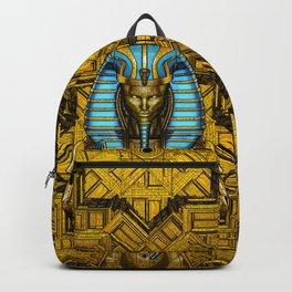 Sacred Queen Backpack