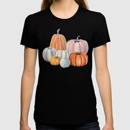 Pumpkin Patch T-shirt