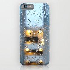 London, Brunswick Centre iPhone 6s Slim Case