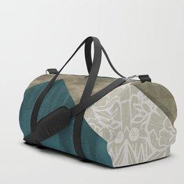 Give Me Hope Duffle Bag
