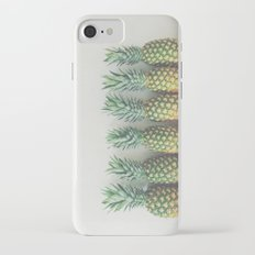 It's All About the Pineapple Slim Case iPhone 7