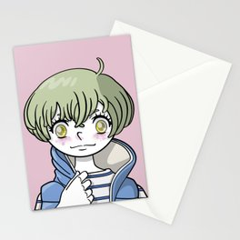 POPCHOWDER_042F Stationery Cards