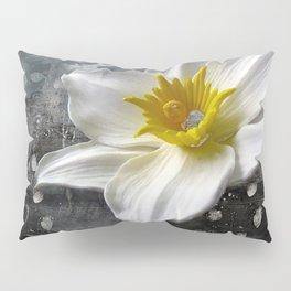 Frost Queen Pillow Sham