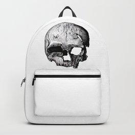 Skull 8 Backpack