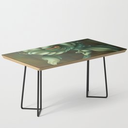 Bad Fish Coffee Table