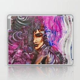 Ezella Laptop & iPad Skin