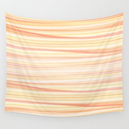 Candy Dream Wall Tapestry
